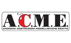 brand-ACME-logo---Euro-model-trains-Australia